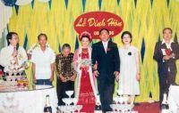 Cô dâu Việt Nam ôm con nhảy lầu tự tử tại Hàn Quốc