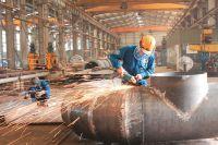 Trọn bộ tài liệu học tiếng Hàn đi Xuất khẩu lao động Hàn Quốc ngành cơ khí