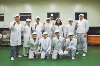 Chưa biết tiếng Hàn có đi Xuất khẩu lao động Hàn Quốc được không?