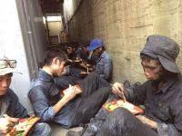 15 tỉnh (thành phố) có thể bị cấm đi xuất khẩu lao động Hàn Quốc