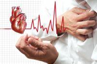 Bệnh tim có đi xuất khẩu lao động Hàn Quốc được không?