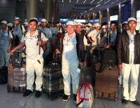 Một số chế độ lao động khác biết ở Hàn Quốc mà bạn nên biết
