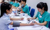 Điều kiện sức khỏe đi xuất khẩu lao động Hàn Quốc