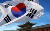 Đi xuất khẩu lao động Hàn Quốc hiện nay có tốt không?