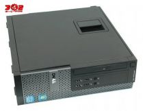 DELL PC OPTIPLEX 790 I3-2120 RAM 4GB