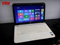 HP Pavilion G4 - 2202TX core i5 3210M RAM 4GB HDD 500GB