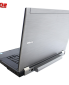 laptops-refurbished-dell-latitude-e6510-intel-i5-laptop-1_grande