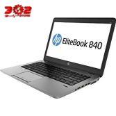 HP ELITEBOOK 840-G1-I5-GEN 4-RAM 4GB-HĐ 500GB (1600-900)