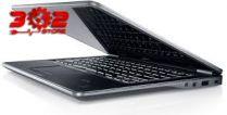 DELL LATITUDE E7440-CORE I5-GEN 4-8GB-SSD 120GB
