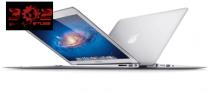 MACBOOK AIR (13 INCH) 2012 I5-4GB-SSD 256 GB