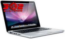 MACBOOK PRO (15 INCH MID 2010)-I5-4GB-SSD 160G
