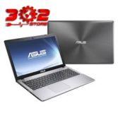 ASUS X550LD-CORE I5-GEN 4-4GB-500G-CARD RỜI