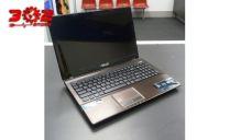 ASUS K53SD-CORE I5-GEN 2-4GB-HDD 320GB-2 CAR
