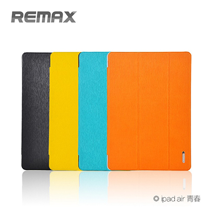 Remax Youth Case for iPad Air