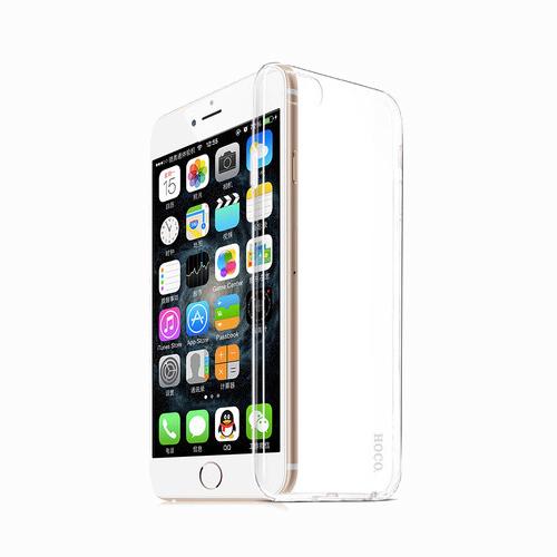 Silicon iPhone 6/6S Hoco Ultraslim