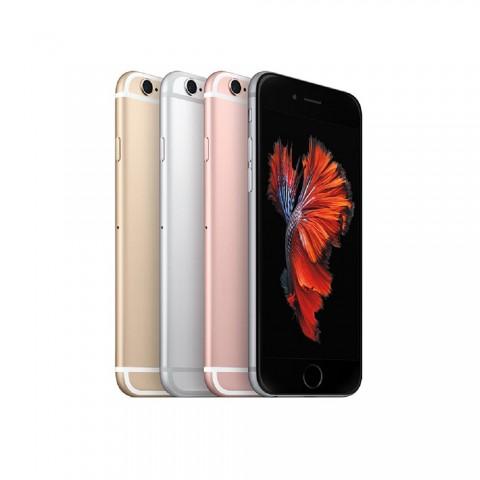 iPhone 6S Plus 16GB – Bảo Hành Chính Hãng : 1 đổi 1 trong 1 năm)