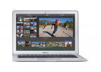 MJVP2 11 Inch 2015, Core i5, 1.6GHz, Ram 4GB, SSD 256GB