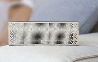 Loa dài Square Box 1500mAh (New 2015 vỏ hợp kim bản cao cấp)