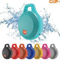 Loa Bluetooth JBL Clip + (Hàng chính hãng BH 12 tháng)