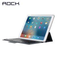 Bao da Bàn Phím không dây Ipad Pro 9.7 chính hãng Rock