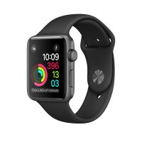 APPLE WATCH SPORT 42MM SERIES 2 - GREY-MP062