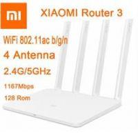 Router Wifi Xiaomi Gen3