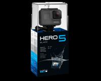Camera GoPro Hero5 Black