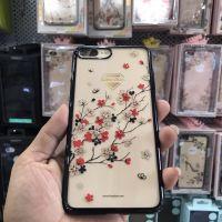 Ốp silicon Kingxbar case iphone 7 - 7 Plus