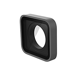 GOPRO COVER LENS REPLACEMENT (BIB) GO-AACOV-001