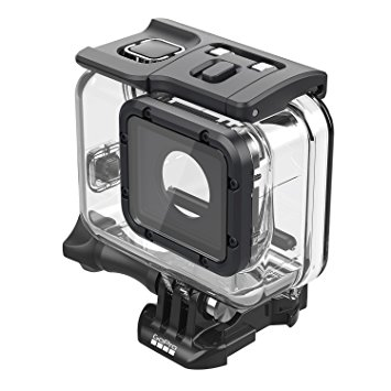 Vỏ máy quay GoPro HERO5 Black Super Suit (Uber Protection + Dive Housing) AADIV-001 - 7633