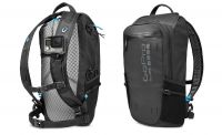 Ba lô GoPro Seeker Backpack AWOPB-001