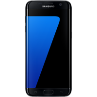 Samsung Galaxy S7 edge 32GB Chính hãng (Cty BH 1 năm)
