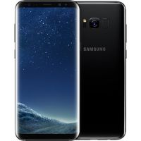 Samsung Galaxy S8+ Chính hãng (Cty BH 1 năm)