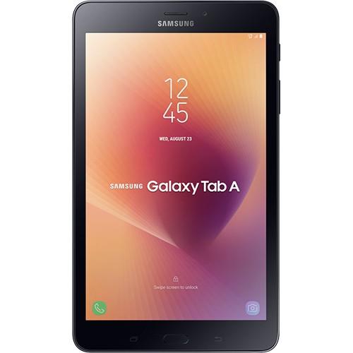 Samsung Galaxy Tab A 8.0 (2017) Chính hãng (Cty BH 1 năm)