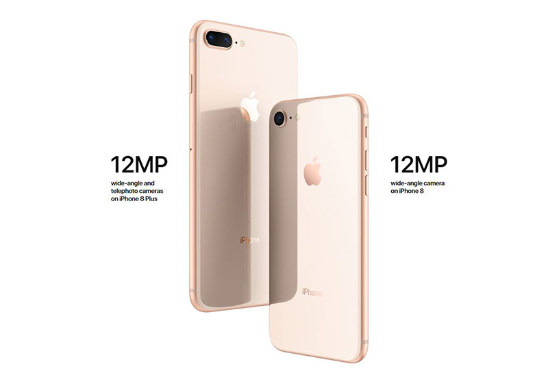 iphone-8-23