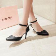 Giày Cao Gót phụ nữ thời trang sexy