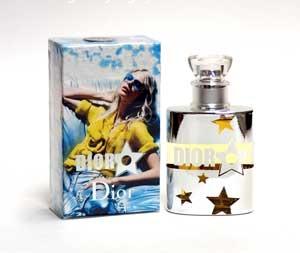 Dior-Star-2117-5-3
