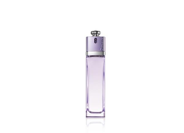 Dior-Addict-Eau-Fraiche-2-11