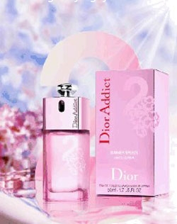 Dior-Addict-2-Summer-Peonies-5470-5-7