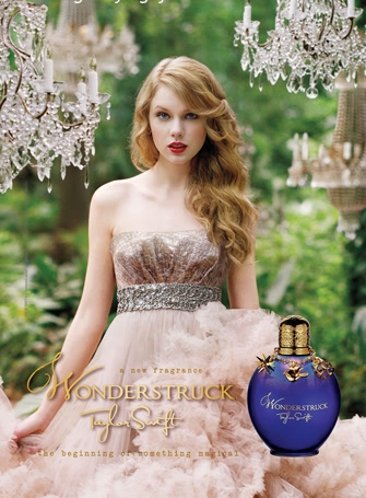 Wonderstruck-for-women-2569-3-12