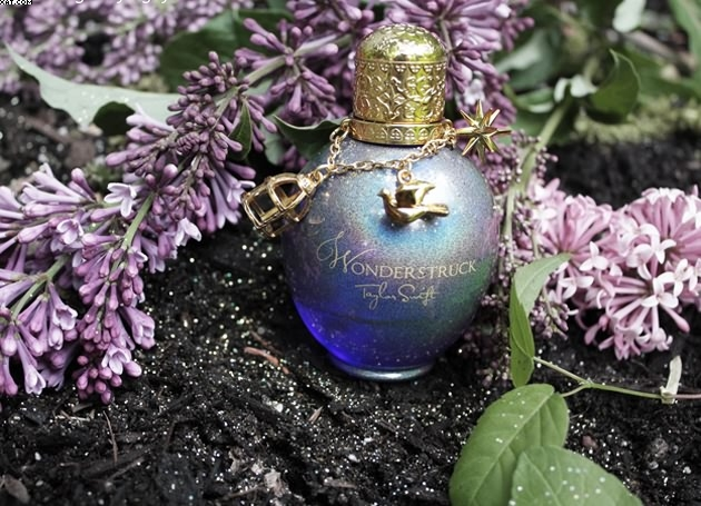 Wonderstruck-for-women-9100-5-12