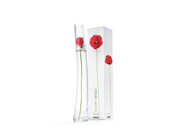Flower By Kenzo EDT