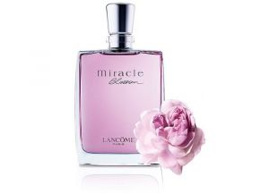 Miracle Blossom for Women