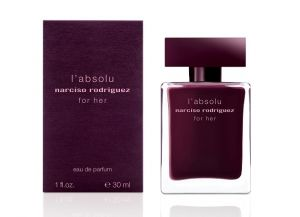 L'absolu Narciso Rodriguez For Her