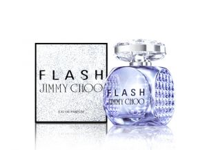 Flash Jimmy Choo for women