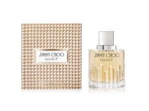Illicit Jimmy Choo for women