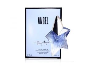 Angel Star Collection