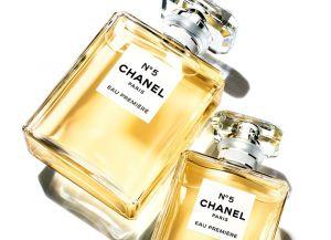 Chanel No.5 Eau Premiere
