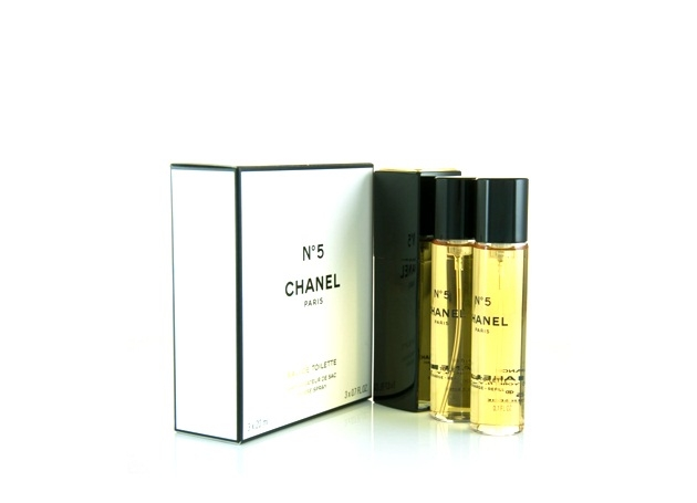 Chanel-No5-Purse-Spray-And-2-Refills-(-Limited-Edition-)-2-15