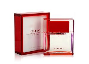 Chic For Women
